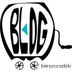 bieszczadzki-blog