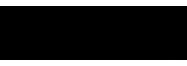logo_katar_www